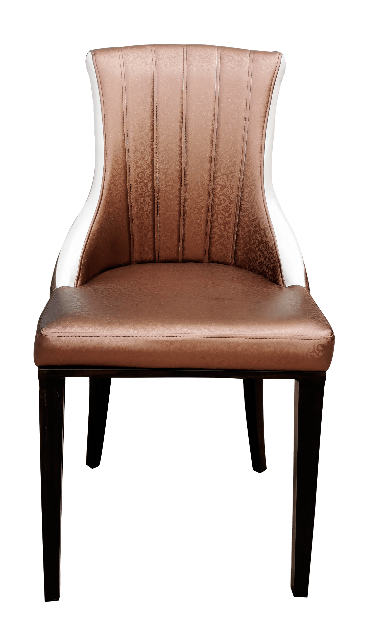 Dining Chair -  Regal Luxe DC058 - Italhouse