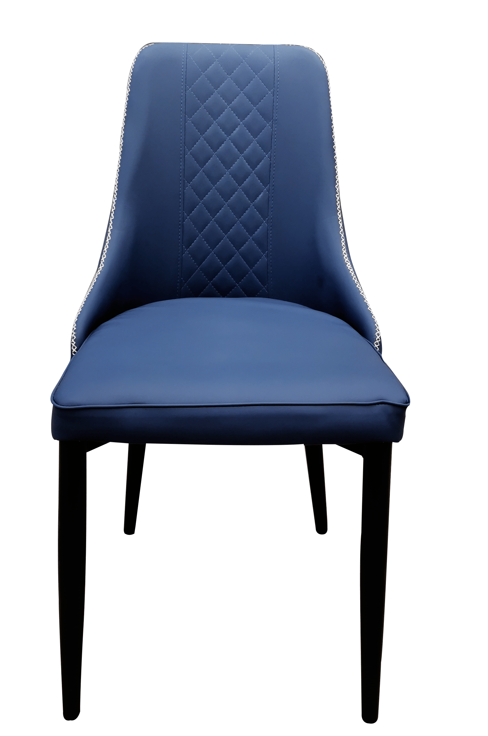 Dining Chair -  Regal Luxe DC0136 - Italhouse