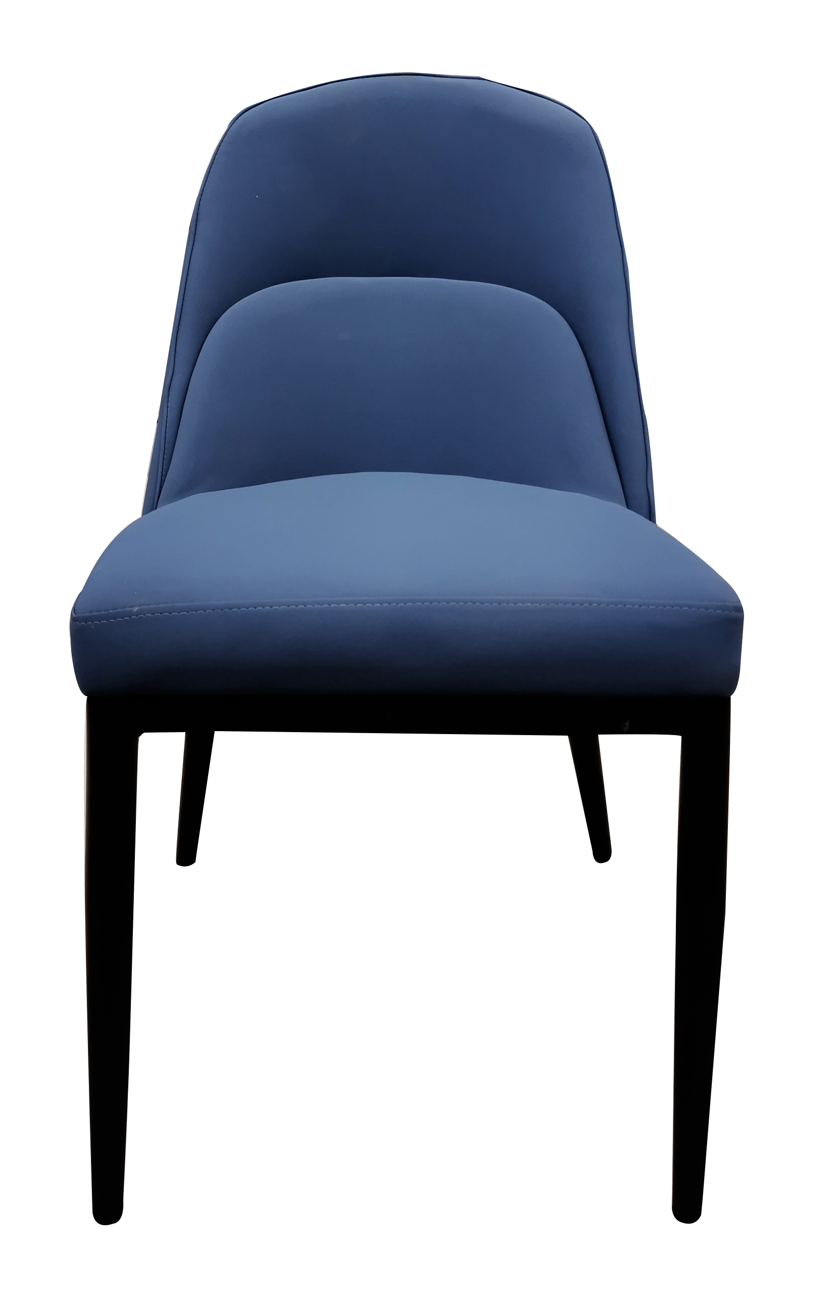 Dining Chair -  Regal Luxe DC0156