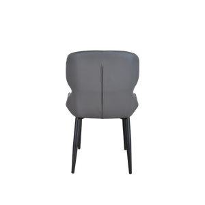 Crown Camila Dining Chair - F51