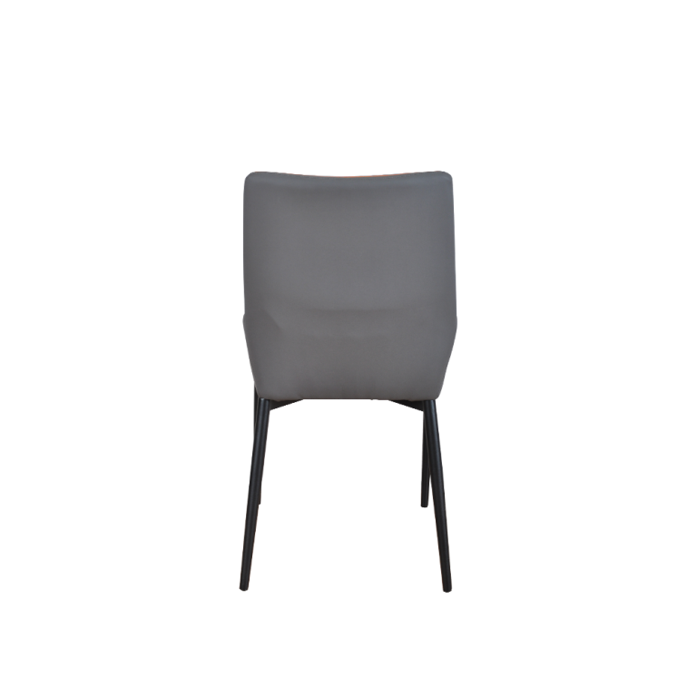Crown Alina Dining Chair -  F53
