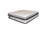 Englander Giovanni Mattress - Italhouse