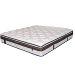 Englander Grand Kingdom Mattress - Italhouse