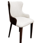 Dining Chair -  Regal Luxe LS027 - Italhouse