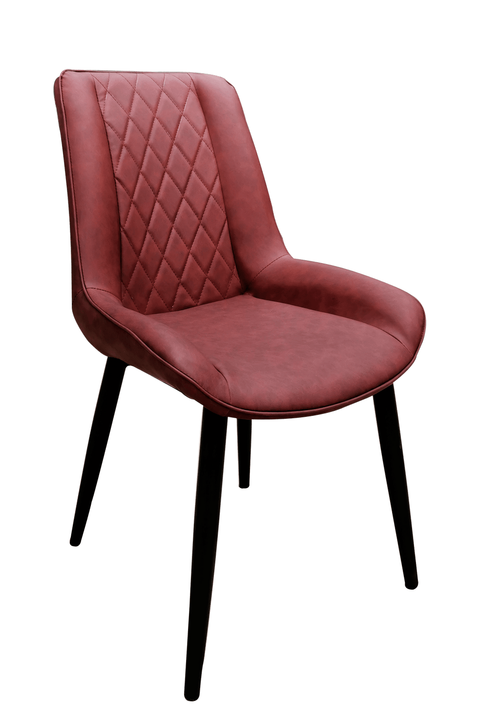 Dining Chair -  Regal Luxe LS063 - Italhouse