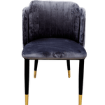 Dining Chair -  Regal Luxe LS066 - Italhouse