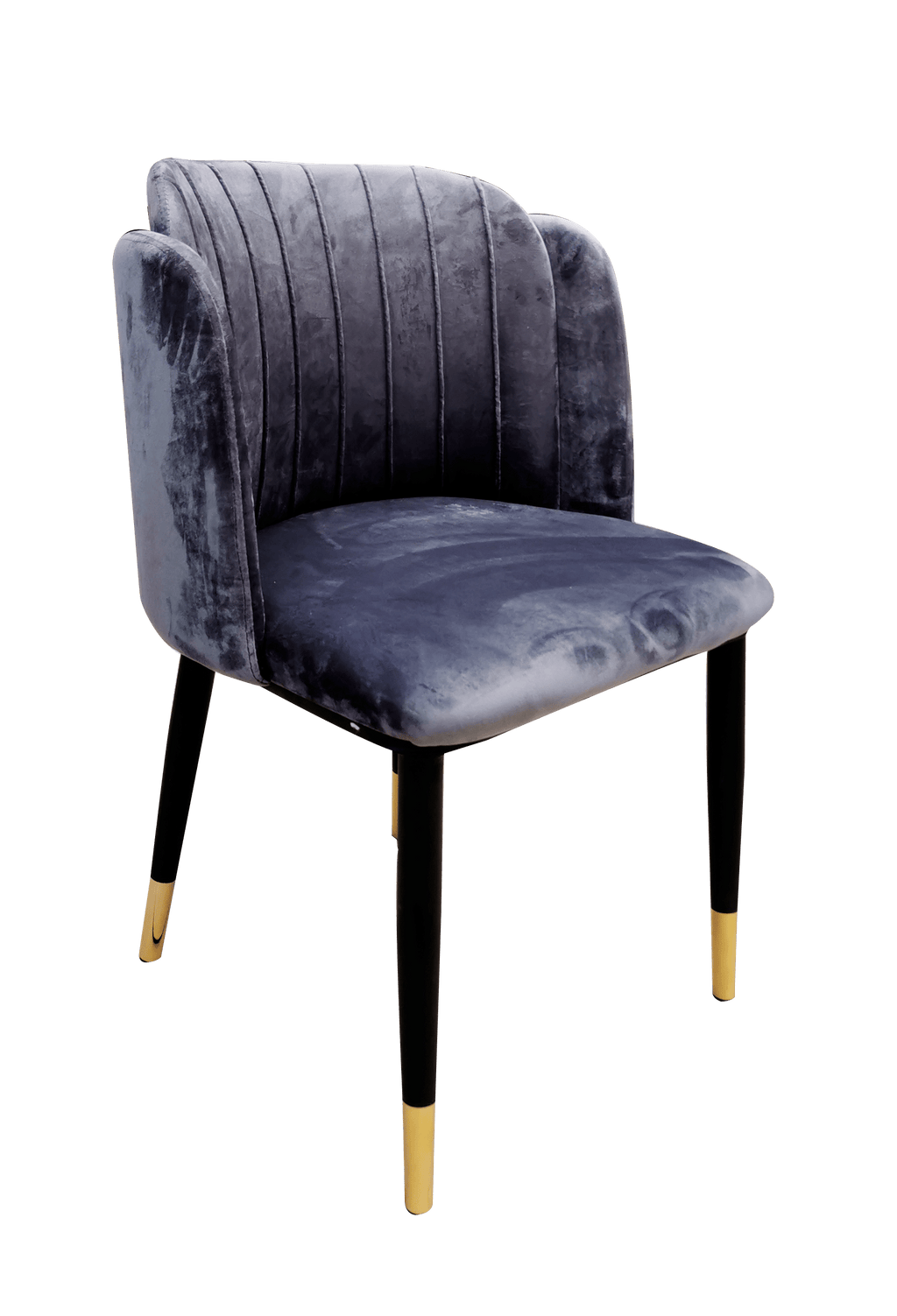 Dining Chair -  Regal Luxe LS066