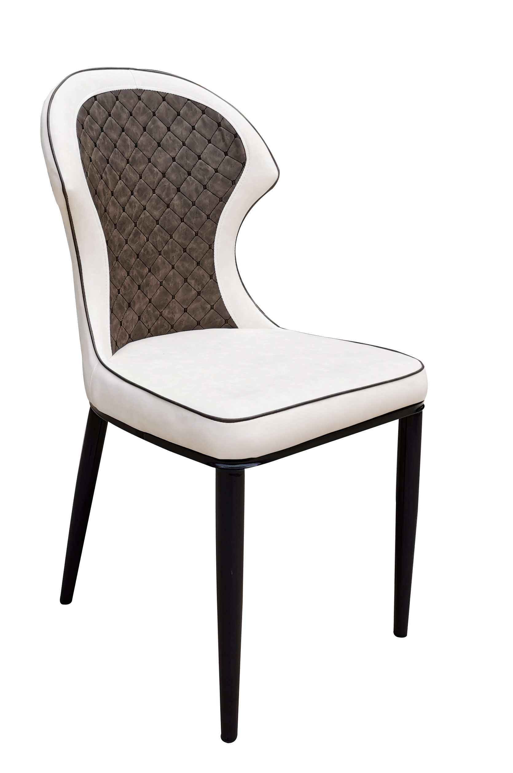 Dining Chair -  Regal Luxe LS75 - Italhouse