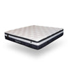 Englander Blandford Mattress