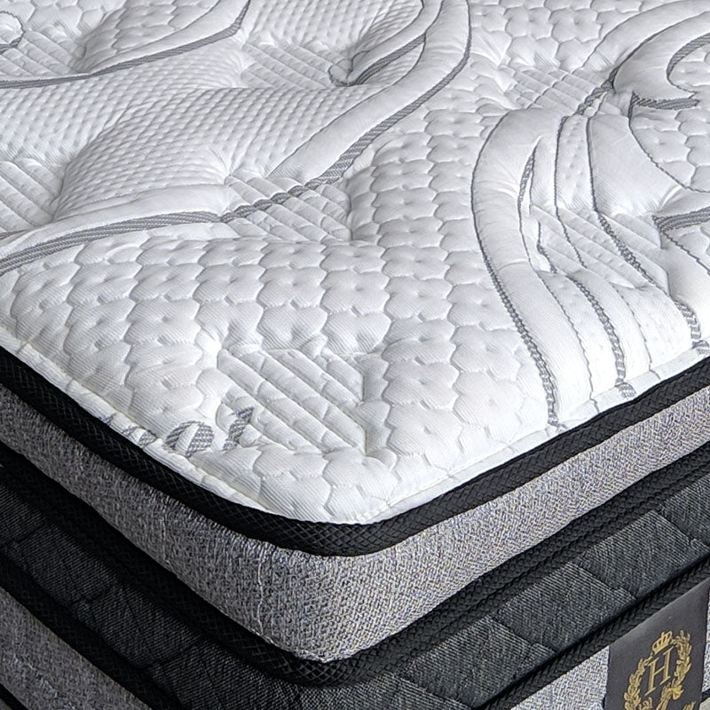 Englander Grand Imperial Mattress