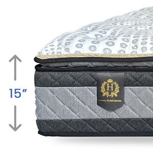 Englander Madison Mattress