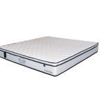 Englander Paradise Firm Mattress - Italhouse