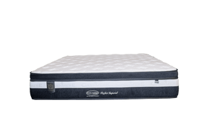 Englander Perfect Imperial Mattress - Italhouse