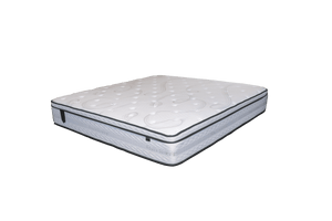 Englander Royale Sovereign Mattress - Italhouse