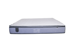Englander Vertabracer Plush Mattress - Italhouse