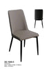 Crown Miles Dining Chair - DC-1545-C