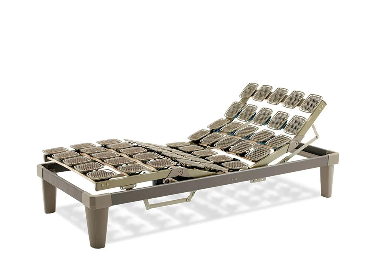 TEMPUR® Flex Adjustable Bed System