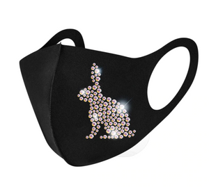 Sparkle Time! New Extended Animal Collection-Furbaby Friends Gifts