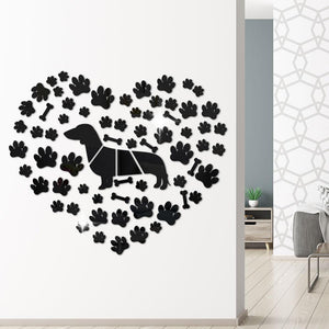 'Love Doxies' Feature Mirror-Furbaby Friends Gifts