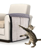 Load image into Gallery viewer, Sofa Scratching Posts (Sofa Protectors!)-Furbaby Friends Gifts