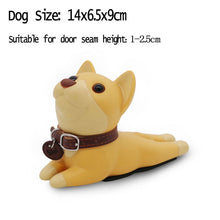 Load image into Gallery viewer, Adorable Pet Door Stopper-Furbaby Friends Gifts