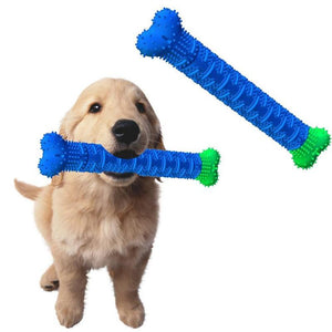Dog Chew Toothbrush-Furbaby Friends Gifts