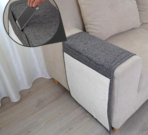 Sofa Scratching Posts (Sofa Protectors!)-Furbaby Friends Gifts