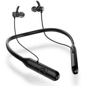 Bluetooth  Earphone Wireless Headset - Phone Case Evolution