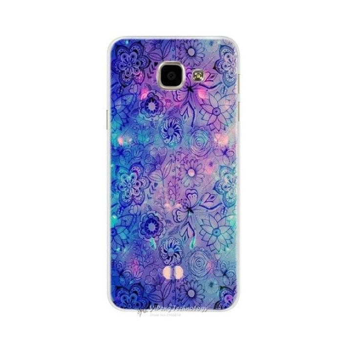 Case For Samsung Galaxy A5 2016 A510 - Phone Case Evolution