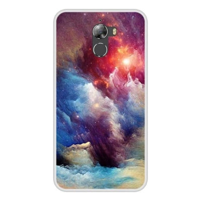 Case For Wileyfox Swift 2 Soft Silicone - Phone Case Evolution
