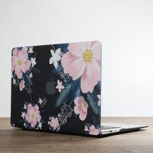 High Quality 2019 HOT Sell laptop Case For Apple macbook 13.3 inch - Phone Case Evolution
