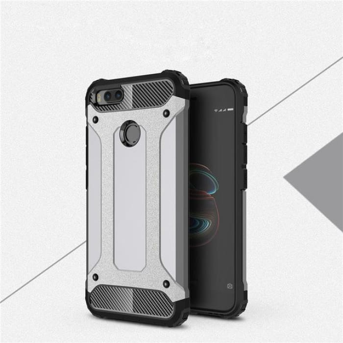 Phone Case Xiaomi Mia1 Mi 5X Mi5x Cover - Phone Case Evolution