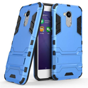 Phone Cases For Huawei Honor 6A phone  Case - Phone Case Evolution