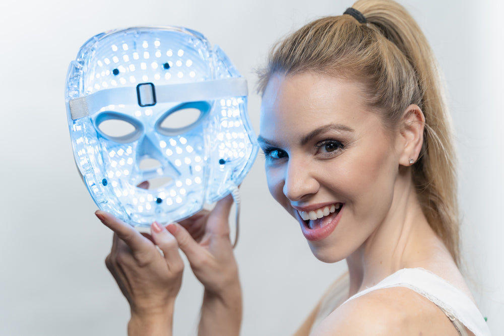 DermaLight-Blue-Light-Therapy-Mask-Derma-Light