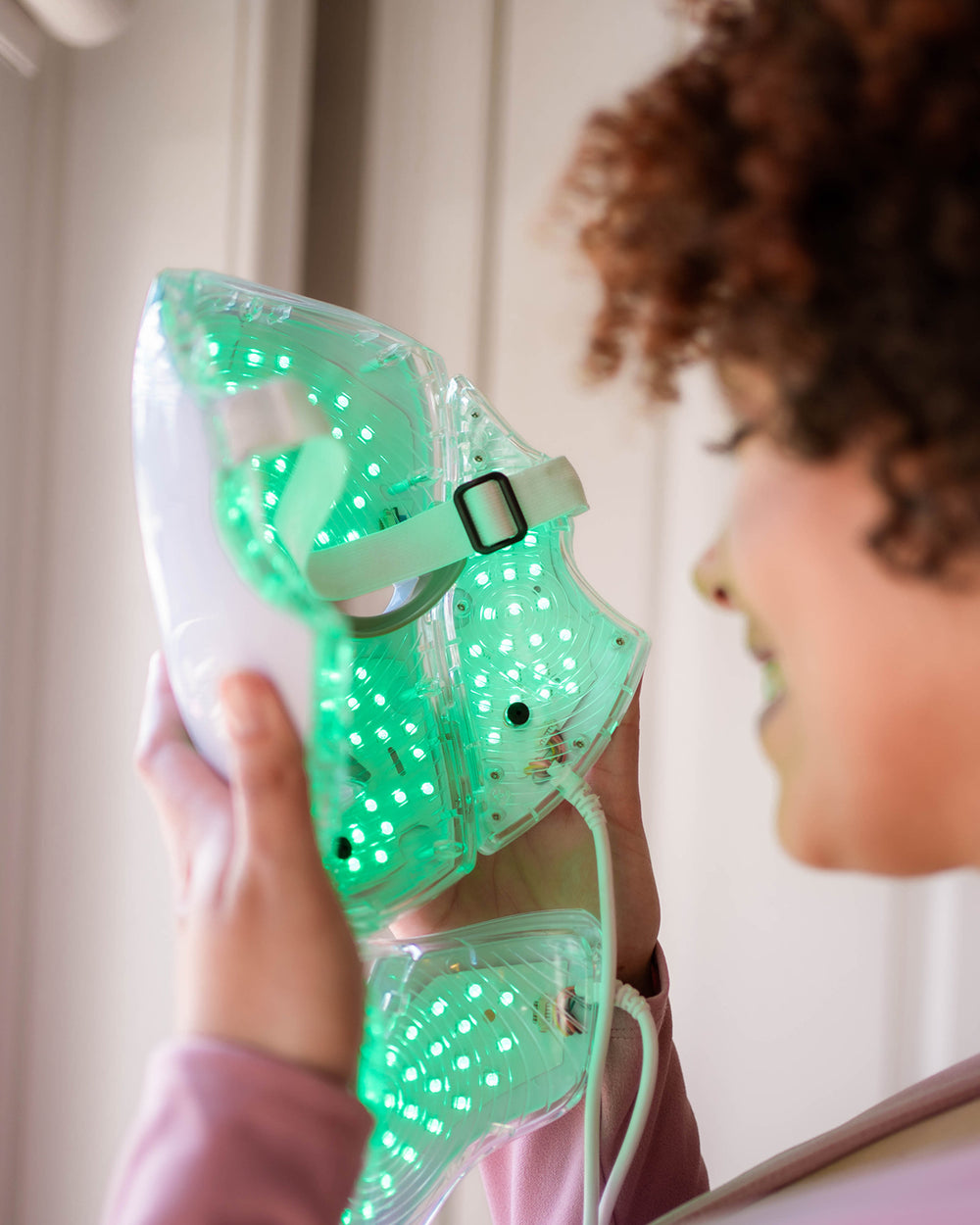Best-Light-Therapy-Mask-DermaLight-Derma-Light
