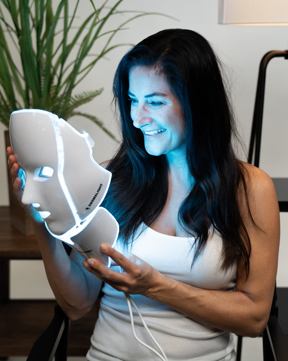 Derma-Light-Mask-LED-Light-Therapy-Dermalight