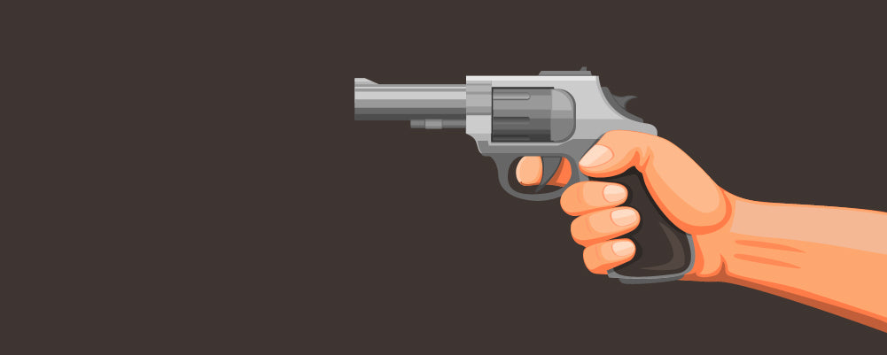 3.Why Handgun Safety Is So Important