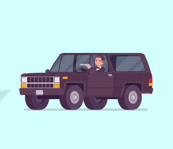 14.If You Are Transporting The Gun Via Vehicle .jpg
