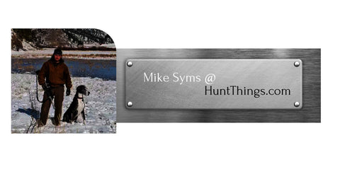 Mike Syms - 26 Gun Safe Expert Roundup