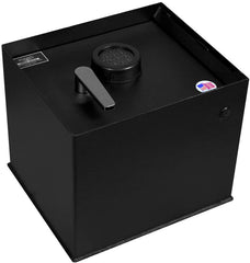 Stealth Floor Safe B1500D In-Ground Home Security