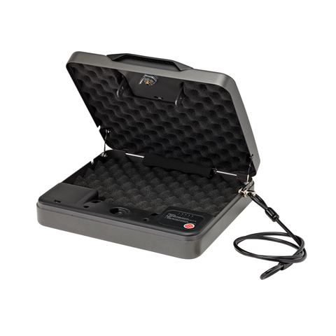 Hornady Rapid Safe 4800KP (XXL) - USA Safe & Vault