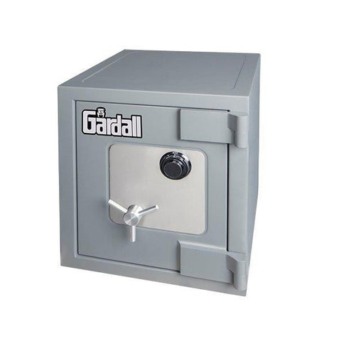 Gardall Commercial High Security TL30 1818T30 - USA Safe And Vault