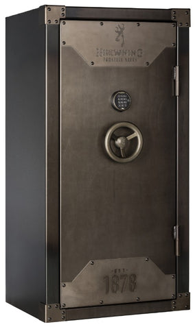 Browning 1878 Core Series - 33 Standard - USA Safe & Vault