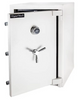 Image of Hayman Safe DynaVault Fire & Burglary Protection DV-3019