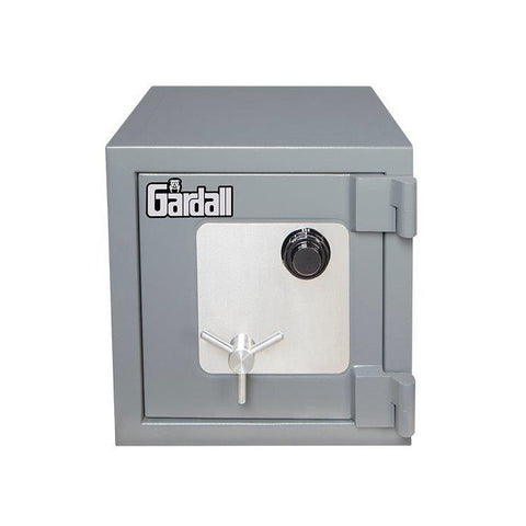 Gardall Commercial High Security TL30 2218T30