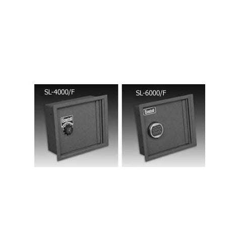 Gardall Heavy Duty Concealed Wall Safe SL4000-F - USA Safe And Vault