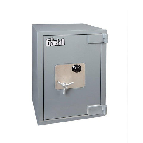 Gardall Commercial High-Security Safe 3822T30X6 - TL30x6 Rated - USA Safe And Vault