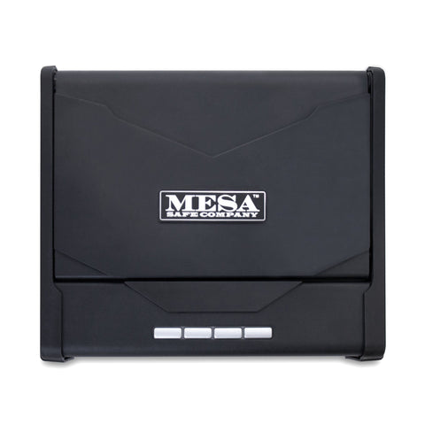 Mesa Safes MPS Series Gun Safe MPS-1, Gun Safe