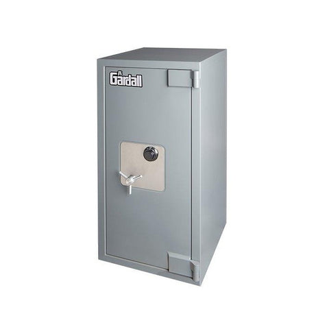 Gardall Commercial High-Security Safe 5022T30X6 - TL30X6 Rated