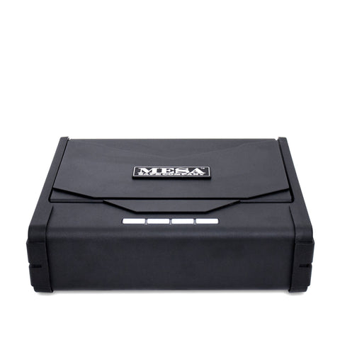 Mesa Safes MPS-1 MPS Series Gun Safe - USA Safe & Vault